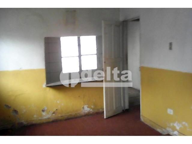 Escritório para alugar em Centro, Uberlândia cod:204820 - Foto 6