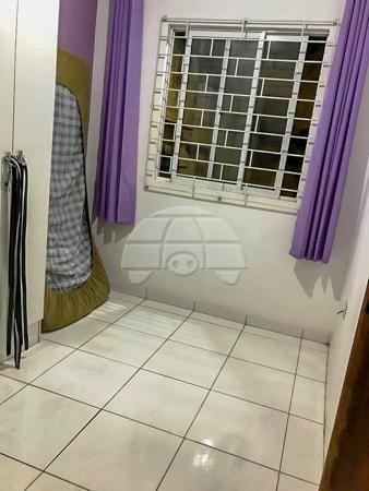 Casa de condomínio à venda com 3 dormitórios em Campo pequeno, Colombo cod:153356 - Foto 7