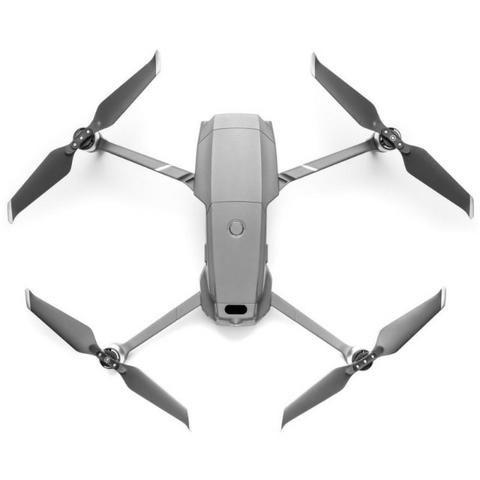 Drone DJI Mavic 2 Pro - Foto 2