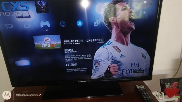Vendo PS3 com 12 jogos mídia física e 8 em mídia dig  e um PSP 8 jogos na  memória