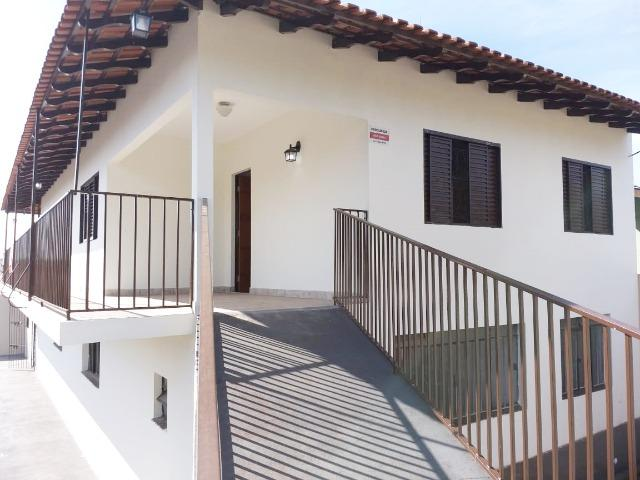 Sobrado comercial/ Residencial - Perto da Av Duque de Caxias 250 m² - Foto 2