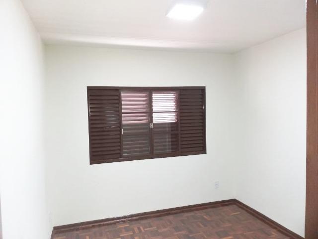Sobrado comercial/ Residencial - Perto da Av Duque de Caxias 250 m² - Foto 6