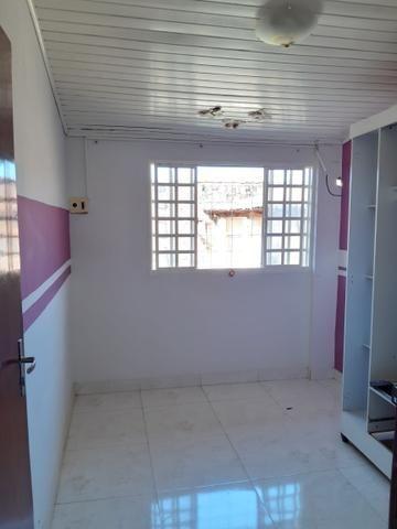 Casa 2 Quartos Sendo 1 Suíte Bairro Cohab Nova - Foto 9