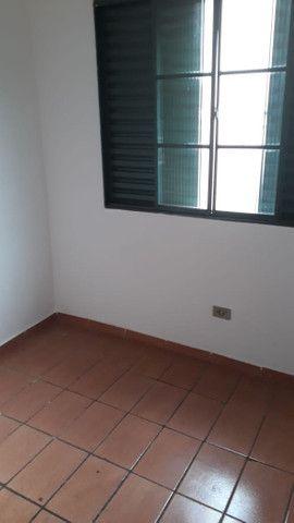 Apt de 3 quartos. Próximo da UFMS - Foto 2