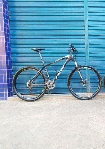 Bicicleta TSW, aro 29 *Divido no cartão
