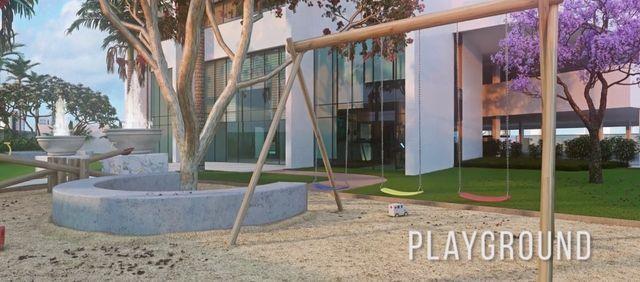 Praticidade e mobilidade urbana, veja as vantagens de mora na Francisco da Cunha - Foto 16