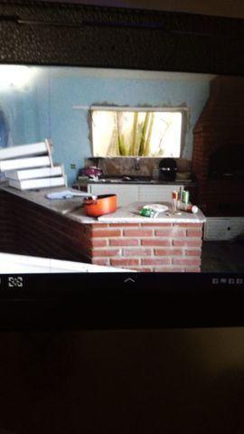 Casa Arua - Foto 3