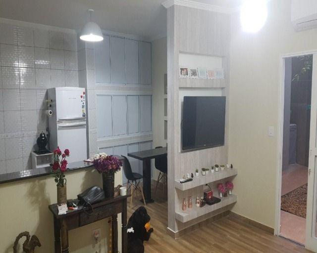 Casa a venda no bairro Cidade Jardim, Sorocaba, 3 dormitórios sendo 1 suíte - Foto 16