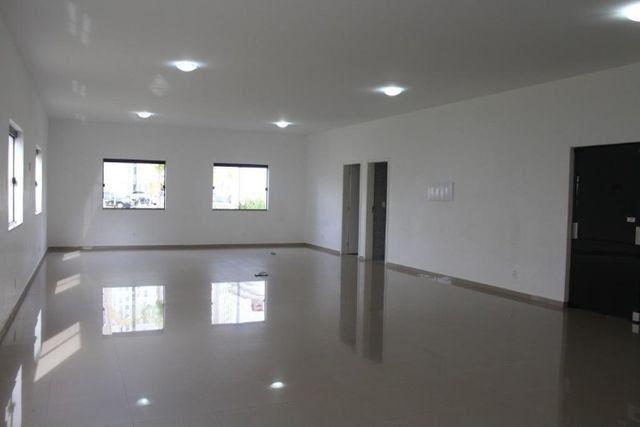 Apartamento com 48 m², 2 quartos no Spazio Mirassol, Mogilar - Mogi das Cruzes - Foto 16