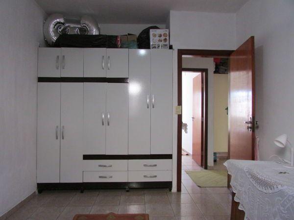 Casa 3 quartos/suíte - Setor Faiçalville - Foto 15