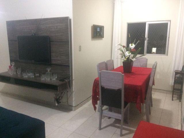 Apartamento Residencial Morumbi, 3 Quartos, 01 Suíte (Jundiaí Industrial) - Foto 2