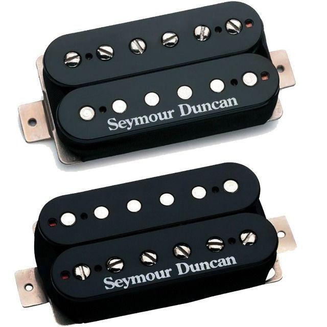Instrumentos conserto, regulagem, ajustes, manutenção Luthieria, guitarra, baixo, violão - Foto 2