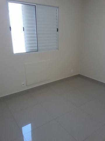 Apartamento c/ 2 quartos aceita financiamento bancário - Foto 4