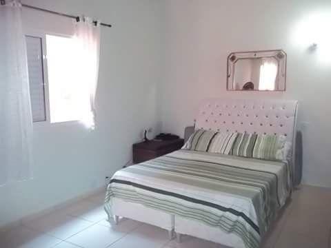 Casa com 2 dormitórios,1 suite - Jd. Adventista Campineiro - Foto 14