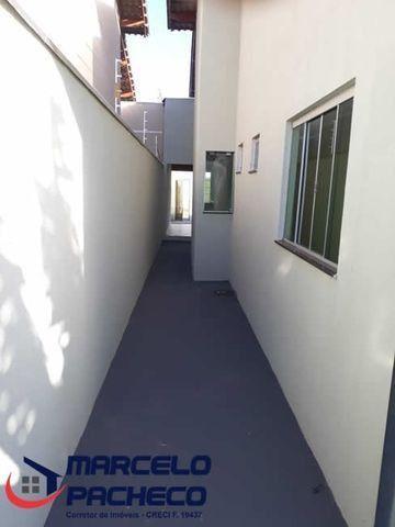 Casa no Vivian Parque - Lote 200 metros - Foto 11
