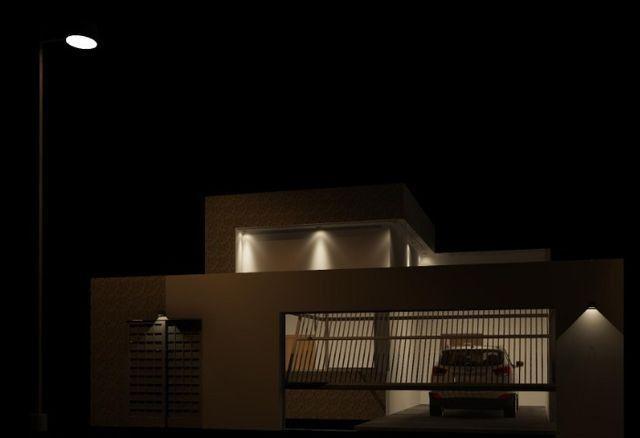 Projeto Arquitetônico R$ 10,00 m² em salvador, Bahia - Foto 6