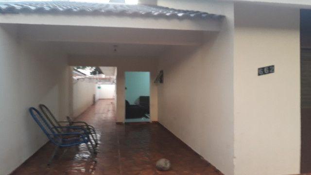 Oportunidade em Maringa - Foto 2