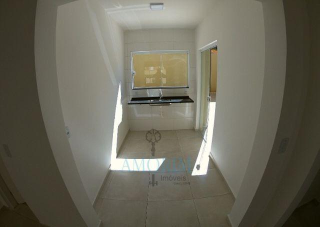 Casa com 2 dormitórios, residencial e comercial, no Portal dos Ipês, Cajamar - Foto 13