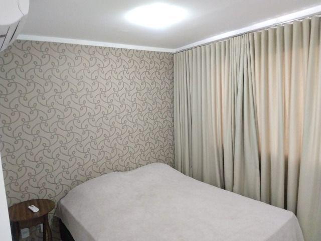 Apartamento de 2 quartos - 100% mobiliado - Jardim Goiás ? Metropolitan - Foto 12