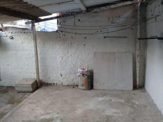 Casa para Alugar em Campo Grande - Foto 8