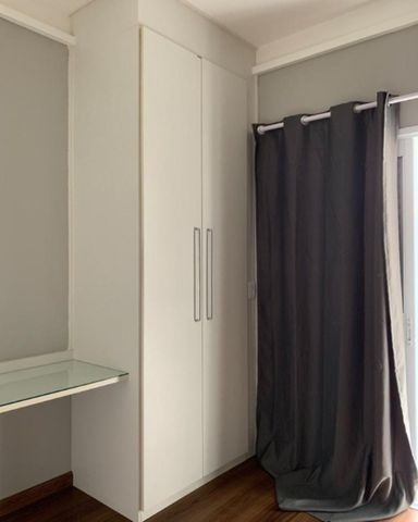 Casa a venda no Condomínio Golden Park Residence II, Sorocaba, 3 dormitórios sendo 1 suíte - Foto 8