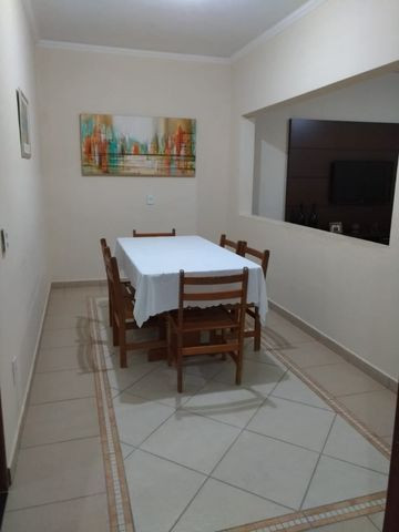 Casa térrea com 3 dormitórios, 1 suite - Pq Ortolandia - Foto 6