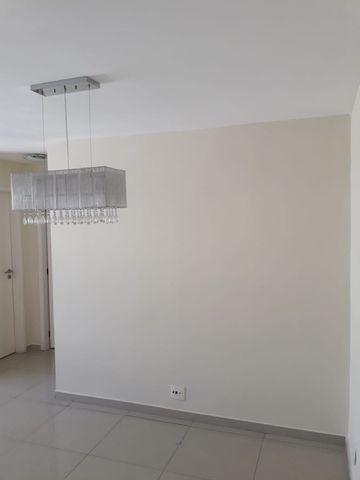 Apartamento c/ 2 quartos aceita financiamento bancário - Foto 5