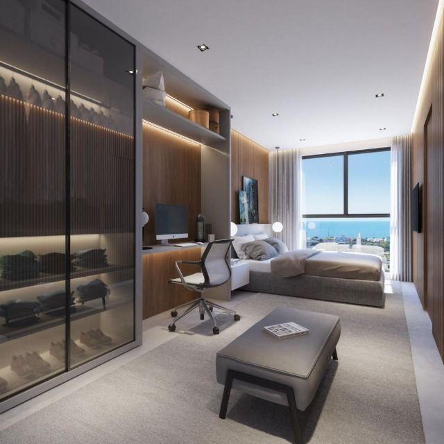 Apartamento com 02 Suítes - Porto belo - Aceito imóvel - Saldo 120 x - Foto 4
