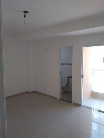 Casa c/ 2 suítes Campo Grande / Jardim Letícia aceita Financiamento - Foto 3