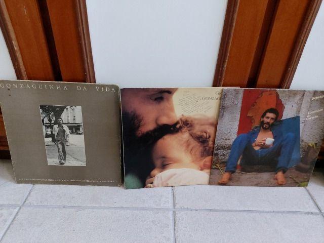 Discos de vinil - Foto 5