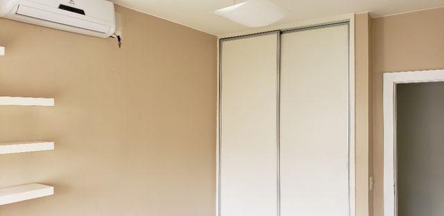 108 Sul - 2 quartos - Aluguel direto com o proprietário - Contrato facilitado - Foto 9
