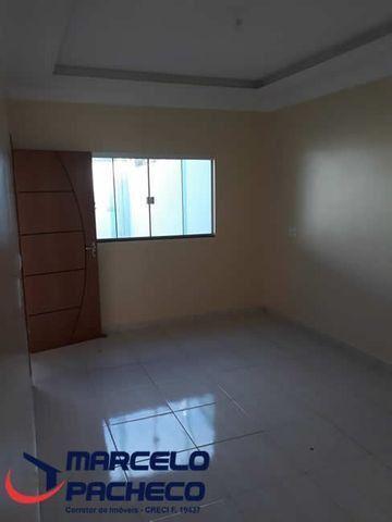 Casa no Vivian Parque - Lote 200 metros - Foto 3