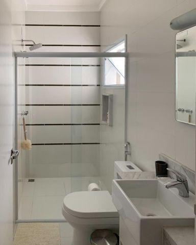 Casa a venda no Condomínio Golden Park Residence II, Sorocaba, 3 dormitórios sendo 1 suíte - Foto 13