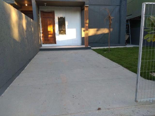 Casa e apartamento para alugar no campeche