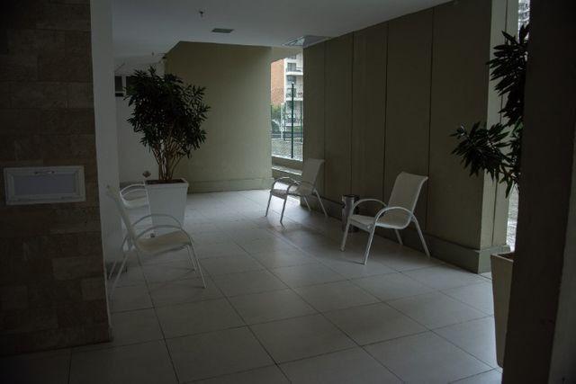 Apartamento 3 quartos com suite e garagem em São Conrado - Foto 15