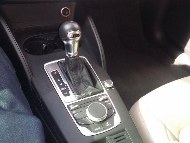 Audi TSFI 2015 - Foto 4