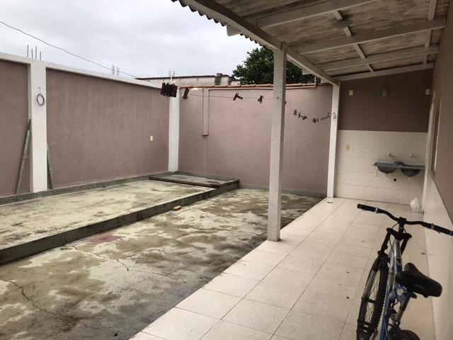 Casa Marcilo de Noronha - Foto 2