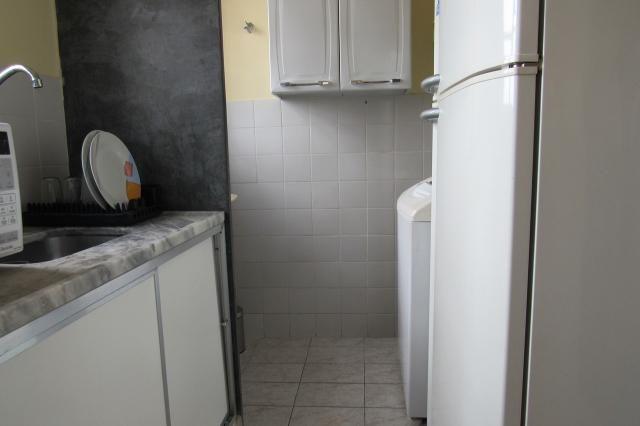 Apartamento à venda com 2 dormitórios em Caiçara, Belo horizonte cod:5732 - Foto 15