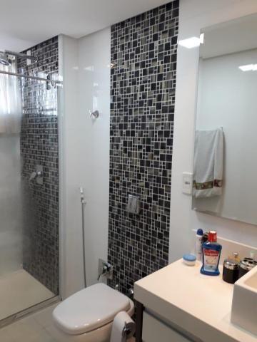 Apartamento à venda com 3 dormitórios em Balneário, Florianópolis cod:1360 - Foto 16