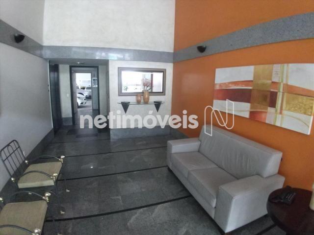 Apartamento à venda com 2 dormitórios em Praia de santa helena, Vitória cod:777351 - Foto 17
