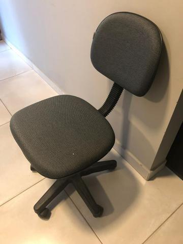 Cadeira Escritório - Foto 2
