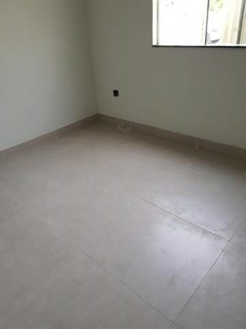 CASA à venda, 3 quartos, 3 vagas, SAO BENTO - ITAUNA/MG - Foto 5