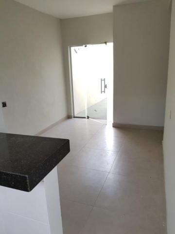 CASA à venda, 3 quartos, 3 vagas, SAO BENTO - ITAUNA/MG - Foto 11
