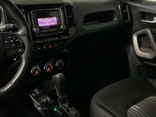 Fiat Toro 2018 - Foto 12
