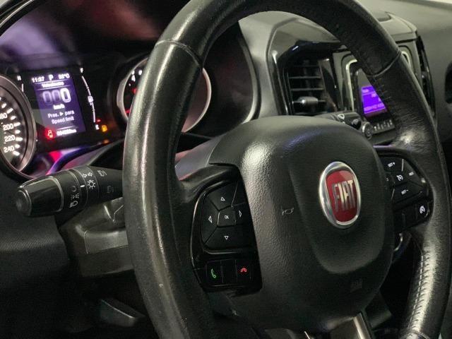Fiat Toro 2018 - Foto 14