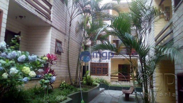 Apartamento Residencial para locação, Centro, Guarulhos - . - Foto 16