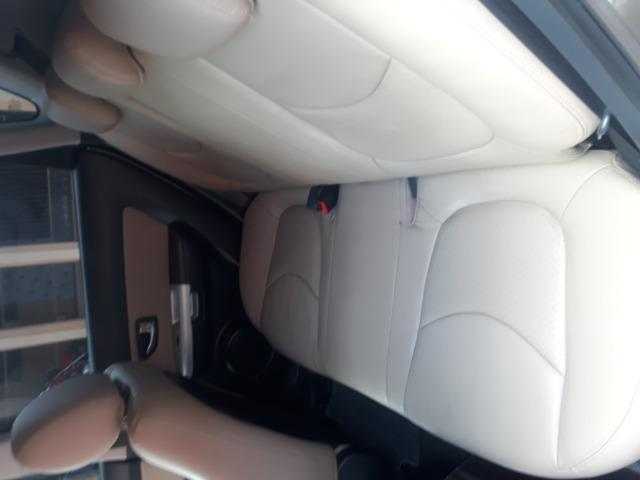 Kia soul aut - Foto 2