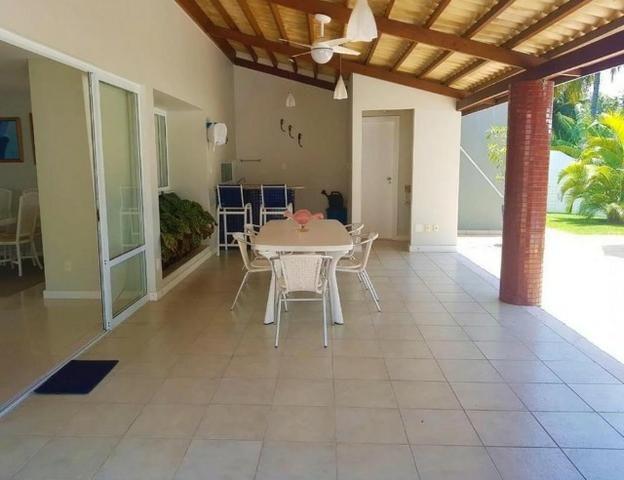 Cond. Porto Busca Vida Casa Duplex 4/4 com suite Porteira Fechada R$ 3.200.000,00 - Foto 7