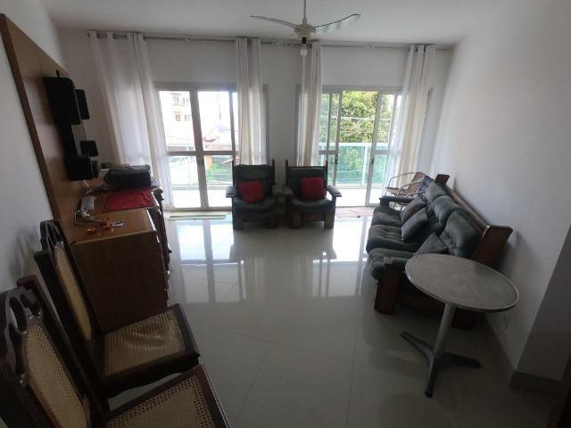 Oportunidade aluguel 3 quartos anual no centro de Guarapari-ES - Foto 3