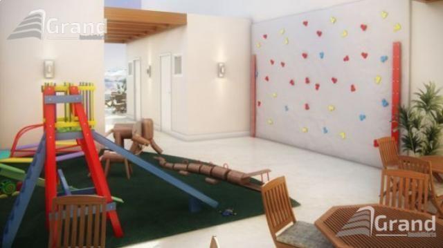Apartamento 2 quartos em Itapuã - Foto 6